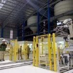 Target Membangun 10 Pabrik Gula Tercapai, Total Produksi 2,8 Juta Ton per Tahun