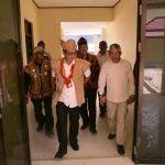 Dua Rumah Sakit Pratama di Perbatasan Siap Dioperasikan Tahun 2020