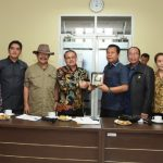 Komisi VII Pantau Pemulihan Lingkungan Pasca Tambang di Kaltim