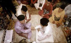 UU Mulai Berlaku, Usia Minimal Perkawinan Kini 19 Tahun untuk Pria dan Wanita