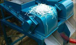 Perbarui Peralatan Produksi, IKM Dapat Potongan Harga