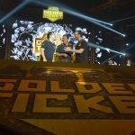 Telkomsel Kawal Gamers Indonesia Hingga di Level Global