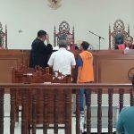 Dari Setiawan Halim ke Cahyadi Guy, Achmad AR Kembali Terjerat Pemalsuan Surat