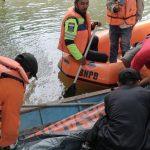 Junaidi Ditemukan Meninggal Usai Mabuk Lalu Melompat dari Jembatan Pinang