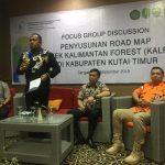 FGD Hasilkan Rekomendasi Pengelolaan APL Berkelanjutan