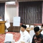 Jadi Ibu Kota Negara, Tantangan Kaltim Sebagai Indonesia Mini