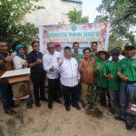 Serah Terima Bantuan CSR KPC: Bukti Perusahaan Ikut Membangun Daerah