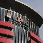 Presiden Jokowi: Dewan Pengawas KPK Tidak Boleh Diisi Politisi, Birokrat, dan Aparat Hukum