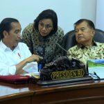 Soal RUU Perpajakan, Menkeu: Filosofinya Untuk Membuat Indonesia Kompetitif