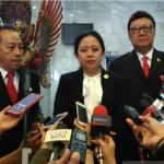 Iuran BPJS 120 Juta Warga Ditanggung Negara, Kenaikan untuk Peserta Mandiri