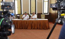 Bijih Nikel Tidak Boleh Diekspor Lagi per Januari 2020