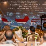 Tingkatkan Pengawasan, Kementerian ESDM Luncurkan Modul Verifikasi Penjualan Batubara