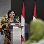 BI Dorong SBK Sebagai Alternatif Pembiayaan Korporasi