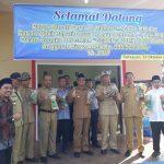 Berau Sudah Memiliki 84 Badan Usaha Milik Kampung