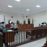 Sengketa Tanah Hanry Sulistio, Cs Vs Cahyadi Guy, Cs (2)