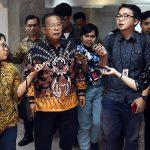 Permudah Izin Usaha, Pemerintah Siapkan 'Omnibus Law'