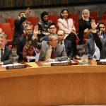 Diplomasi Indonesia Loloskan Resolusi DK PBB tentang Afghanistan