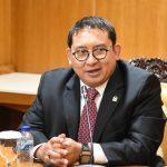 Pemboikotan Sawit Indonesia Oleh Uni Eropa Tidak Bisa Diabaikan