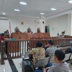 Sengketa Tanah Terkait Achmad AR Berujung Perdata