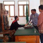 Hakim Tolak Permohonan Pemohon Praperadilan Perkara Dugaan Ilegal Logging