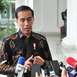 Presiden Jokowi: Anarkisme di Wamena Dimulai dan Berkembang Karena Berita Hoaks