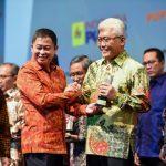 Penghargaan Subroto: Jonan Ingatkan Stakeholder untuk Berbagi