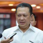 Diminta Presiden, DPR RI Pertimbangkan Tunda Pengesahan RUU KUHP