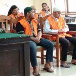 Mengaku Anggota BNN, Bawa Kabur HandphoneABG