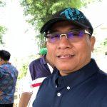 Saefuddin Zuhri Siap Maju di Pilkada Samarinda