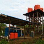 Progres SPAMDES: Sejak 2017 Sudah 29 Desa Terlayani