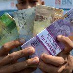 Kredit Perbankan Bulan Agustus Alami Perlambatan