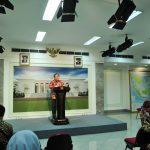 Pencapaian Kabinet Kerja 2014-2019, Bambang Tunjuk Pertumbuhan Ekonomi, Inflasi dan IPM