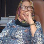 Ketua DPRD Nunukan Desak Bupati Bayar Sisa Utang