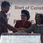 Indonesia Kini Miliki Pabrik Penghasil 1,2 Miliar Jarum Suntik