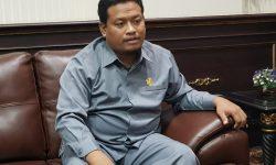 DPRD Nunukan Kritik Kebiasan Pemkab Tidak Konkrit Menyajikan Judul Kegiatan