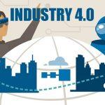 Pemerintah Telah Menjalankan Langkah Strategis Adopsi Industri 4.0