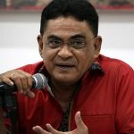 Politik Luar Negeri Indonesia Harus Fokuskan Kerja Sama Ekonomi