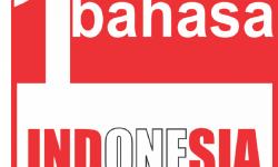 Pidato Pejabat Negara Harus Memenuhi Kriteria Bahasa Indonesia yang Baik dan Benar