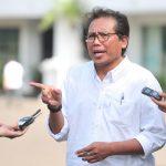 Jubir Presiden: Pilkada Tetap Sesuai Jadwal, 9 Desember