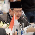 Indonesia Serukan Anggota GNB Tegakkan Prinsip Multilateralisme
