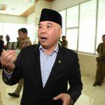 Banyak Catatan Kritis untuk Tim Ekonomi Kabinet Indonesia Maju