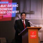 Jadi Negara Mitra di Hannover Messe 2020, Indonesia Akan Pamer Kemampuan Industri 4.0