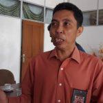 Rp 28 M Buat Pilkada, KPU Tetap Minta Bantuan Provinsi