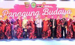 Masuk 100 Wonderful Event Indonesia, Festival Mahakam Bakal Digelar Lebih Menarik