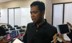 Amir Tosina : Tindaklanjuti Relokasi Bandara PT Badak NGL