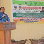 Bursa Inovasi Desa jadi Wadah Kreativitas Memajukan Desa