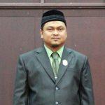 DPRD Nunukan Setujui KUA-PPAS APBD Tahun 2020 Rp 1,4 Triliun