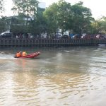 Selesai Dirawat di RS Jiwa, Supri Malah Lompat ke Sungai