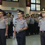 Tito Jadi Mendagri, Presiden Jokowi Usulkan Komjen Idham Azis Jadi Kapolri