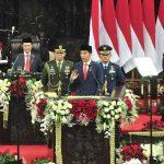 Presiden Jokowi: Mimpi Jadi Negara Maju Bisa Dicapai